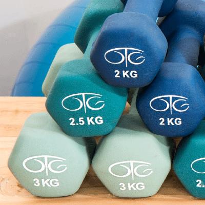 Méthodes de renforcement musculaire en coaching à domicile - Forme Service Grenoble